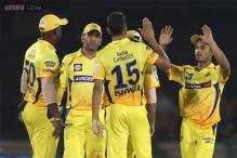 Missing Chennai Super Kings, Tamil Nadu to Launch Its Own T20 League