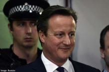 David Cameron launches new strategy to beat Islamist extremism in UK