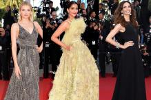 Cannes 2015, Day 6: Best looks on the red carpet