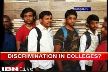 Bengaluru: Higher cut-off for girls in pre-university colleges, students hit back