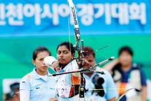 39 more athletes added to Target Olympic Podium scheme