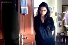 Deepika Padukone's 'Piku' overshadows Ranbir Kapoor's 'Bombay Velvet'