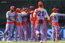 IPL 2015: Making a team is also an art, says Madan Lal