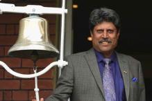 A team of rockstars needs a manager not coach: Kapil Dev