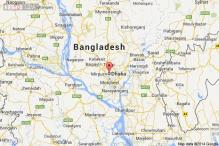 Bangladesh police asks secular bloggers not to 'cross limit'