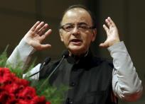 Arun Jaitley warns of threat to job creation if investments blocked