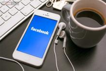 Facebook bug showed view counts of others' posts on mobile site