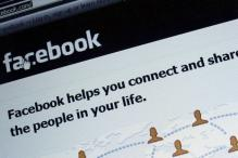Indian in UAE jailed for 'blasphemous' Facebook status
