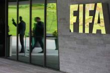 Soccer sponsors dismayed by corruption allegations at FIFA