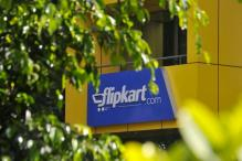 Flipkart, Snapdeal engage in war of words over Alibaba's India debut