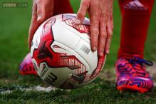 I-League: Mohun Bagan settle for draw against Mumbai FC, maintain top position
