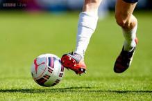 Okolie Odafe double sinks Mohun Bagan in I-League