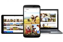 Google Photos takes backup of your images even after uninstalling the app. Here's how to fix it