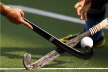 Indian men's hockey juniors' preparatory camp begins on June 8
