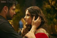 Central Board of Film Certification gives 'U' certificate to 'Hamari Adhuri Kahani'