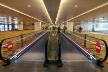 No leak of radioactive substance at Delhi's IGI airport, confirms AERB