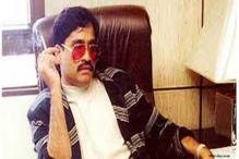 Dawood Ibrahim on UK asset freeze list with 4 Pakistani addresses