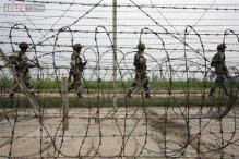 Pakistan violates ceasefire for fifth time in 72 hours, jawan injured