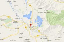 Terrorists strike twice in Kashmir; soldier among three killed