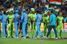 Pakistan Cricket Board to lose USD 85 million if it fails to host India