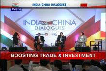 The India-China Dialogue: Experts talk about bilateral ties