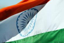 Nationalism in campus: Tricolour to fly atop all central universities