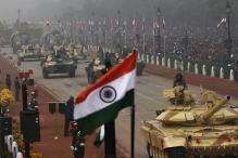 Indian Army in no position to wage a long war, CAG report says ammunition reserves alarmingly low