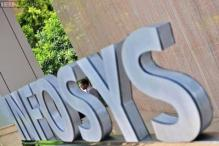 US opens probe against TCS, Infosys for H1-B visa violations