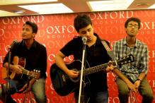 Over Tea and Cigarettes: A Kolkata band that is as indie as indie could be