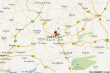 Tremors felt across Madhya Pradesh after two earthquakes hit India