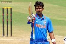 Mumbai beat Odisha by six wickets in Syed Mushtaq Ali Trophy