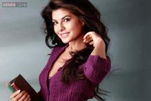 My role in 'Brothers' has helped me evolve as an actor: Jacqueline Fernandez