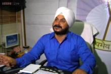 MCD engineer assault case: AAP MLA Jarnail Singh declared absconding by Delhi Police