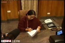 Jayalalithaa DA case: AIADMK hopeful of relief, partymen hold prayers