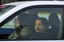 Jayalalithaa urges PM to postpone Civil Service examinations