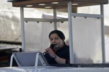 Jaya Announces Hike in Pension to Freedom Fighters