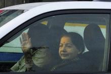 Karnataka cabinet decides to challenge acquittal of Jayalalithaa