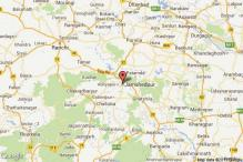 Jharkhand Bandh called on June 15