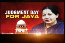 Live: Jayalalithaa acquitted in disproportionate assets case, Karnataka HC sets all convictions aside