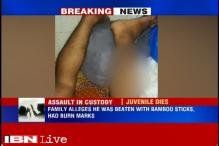 17-year-old boy sodomised, brutally assaulted, dies in custody at Mumbai Juvenile Home