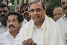 Karnataka: BJP asks Siddaramaiah government to hand over lottery scam to CBI
