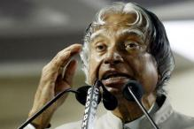 How APJ Abdul Kalam became the 'Missile Man of India'