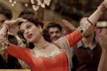 Kangana Ranaut rocks, 'Tanu Weds Manu Returns' is fantastic: B-Town appreciate Anand L Rai's film