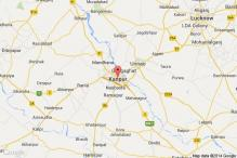 Kanpur: Principal among five booked for eve-teasing college girls