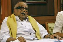 DMK List of 173 Nominees Out, Mix of New, Old Faces in Fray