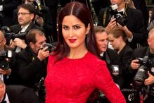 Katrina Kaif still to confirm dates for Jackie Chan's 'Kung Fu Yoga'