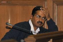 DDCA's defamation suit: High Court seeks reply from Kejriwal, Azad