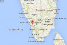 Crime Branch probe recommended in Kerala IGP cheating case