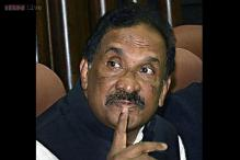Lottery scam, Government ready for CBI probe 'whenever necessary': Home Minister KJ George