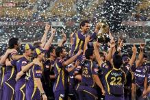 IPL 8: Delhi people relate to KKR more nowadays, says Ranadeb Bose